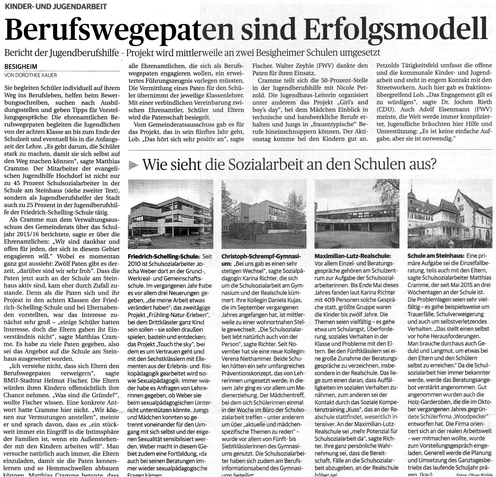Erfreut Rahmen Zeitung Galerie - Bilderrahmen Ideen - szurop.info